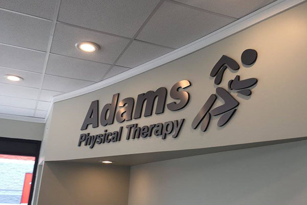 Adams Physical Therapy