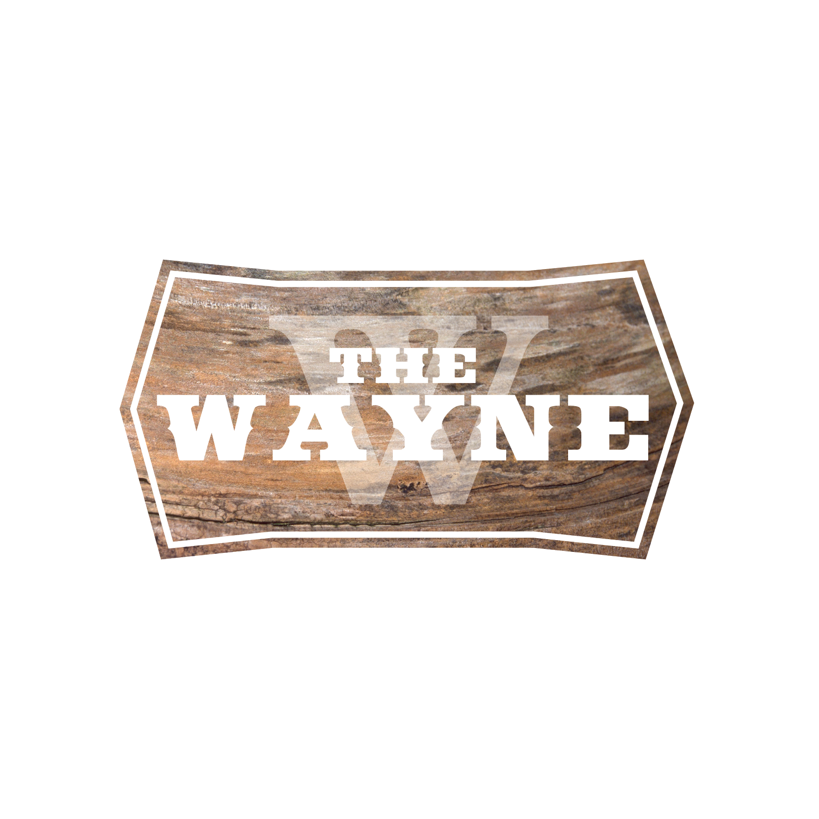 The Wayne