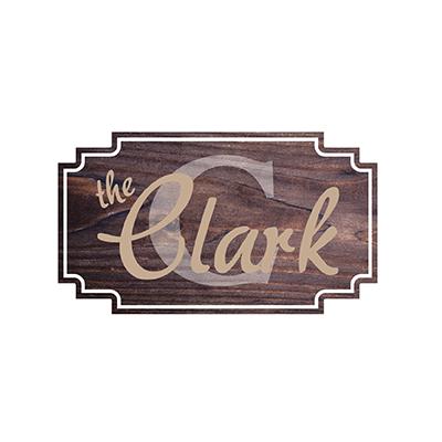 The Clark