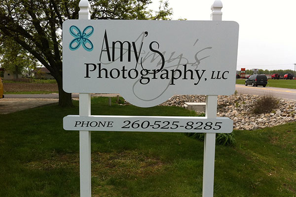 Amy's Photography, LLC.